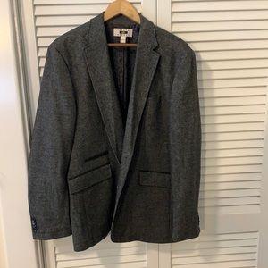 Joseph Abboud Sports Jacket Size L
